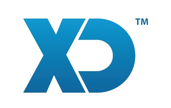 XD Software – Novidades 2018